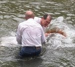 battesimo-in-acqua