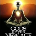 Gods of the New Age