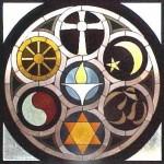 unitarian-universalism