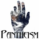 Pantheism refuted