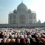 muslim_prayers