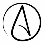 agnosticism