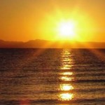 sunriseredsea2