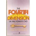 cho-dimension