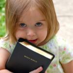 girl_bible-300x234