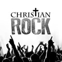 Against Christian rock music